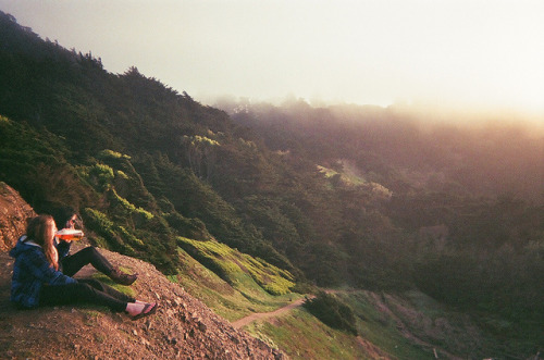 w1ldhunt:  untitled by Sam Corrales on Flickr.