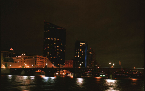 Grand Rapids (shifted) on Flickr.