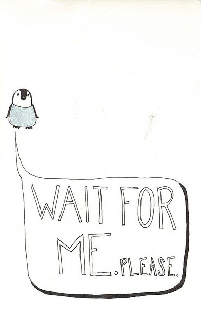 desireforart:  please. by heartparade on Flickr.