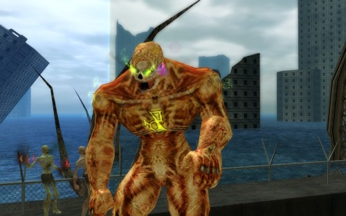 City of Heroes: Paragon Market sales until August 20, 2012 My write up | Official Coverage