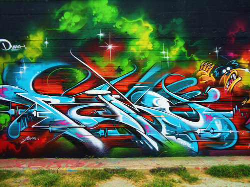 rime msk killin' the wallhttp://omarbonsai.tumblr.com/