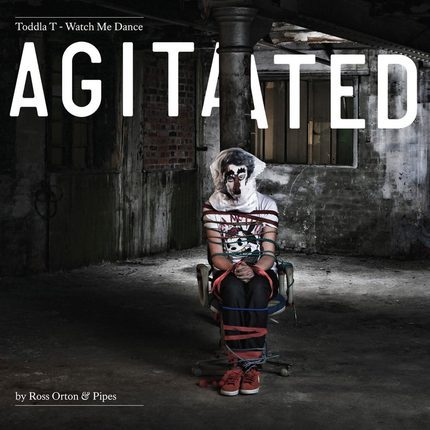 (via Toddla T / Watch Me Dance: Agitated by Ross Orton & Pipes [2012])