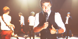 One Direction liam payne 1D