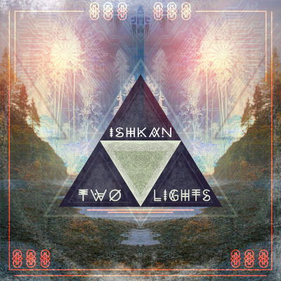 Can't express how excited I am to be involved in this album.  Ishkan - Two Lights(produced by Aleph 1ne).  Comes out on August 22 and if you're in Victoria, make sure to come out to Lucky Bar and support some really talented peeps.