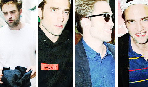 Robert Pattinson updated Galleries (220+ HQ/MQ) 2012-08-14 NYC 2012-08-14 NYC EVENING 2012-08-15 GMA ARRIVAL 2012-08-15 TIMES TALK INTERVIEW