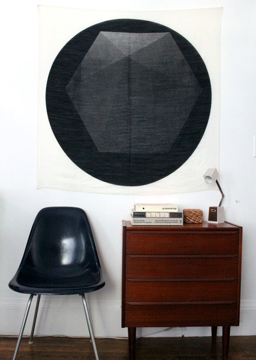 (via Current Obsessions: Art Scarves | Design*Sponge)