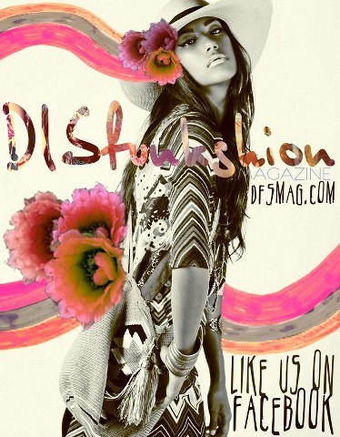 we like disfunkshion!