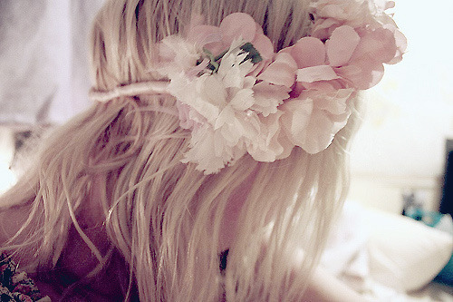 Quintessence on We Heart It. http://weheartit.com/entry/35041039