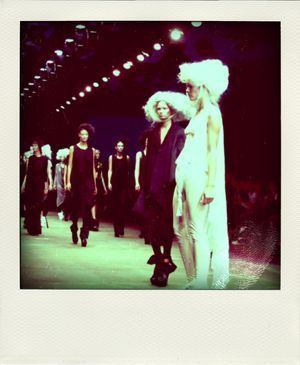 A SHADED VIEW ON FASHION (FR) | BLOG  Author | Copenhagen Fashion Week | A Week In Review