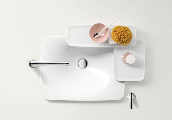 "CTS reblog | ""A Minimalist Supper""thanx @derivante"