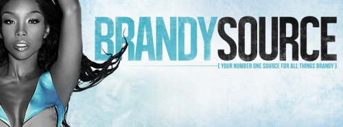 BrandySource has a new look [banner: Mikey], everyone register now!  http://brandysource.net