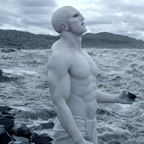 Prometheus deleted scenes revealed  Prometheus's forthcoming release on Blu-ray is already beginning to gather some serious hype, with the revelation of a list of deleted scenes totalling around 35 minutes of previously unseen footage…
