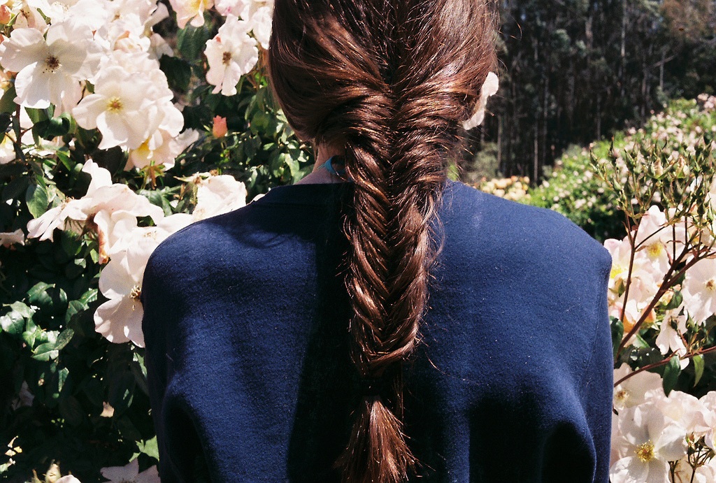 fishtail (by ƒragmentos)