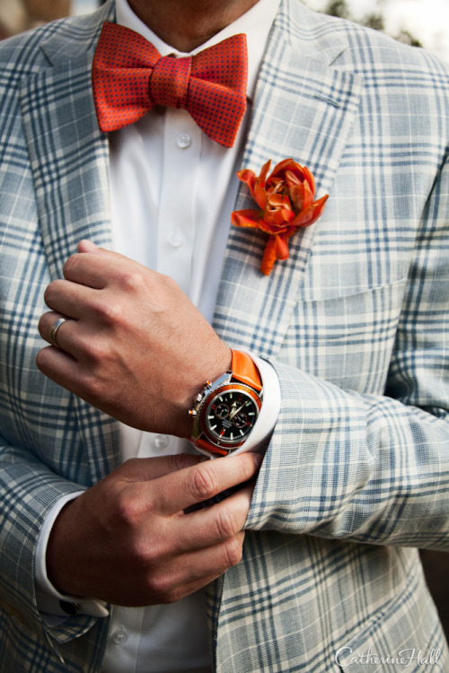 watchesonnet:  What watch are you wearing today?