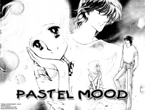 thepastelmood:  I realize that I am very nostalgic these days. But you know some memories are just very easily recalled because they left such huge impact in our lives. Chizumi and Fujiomi manga series by Kyoko Hikawa are one of them. I remember reading them the first time in my Junior High in the late 90s, and each time I went back to read them, they still have the same impact in me until today. That makes Kyoko Hikawa a brilliant! I read her other stories but these are the one that I love most. From her drawings to story line, I'm very sure I'll remember for the rest of my life. And the fact that romance is the least interest of mine, I just can't help to adore Chizumi and Fujiomi's relationship. Even this blog's title is based on the second book in the series. Chizumi was this clumsy and weak girl (she fell down and dropped things A LOT) but with the most sincere, biggest heart and modesty, while Fujiomi was this quite, sort of cold, mature, strong and maybe a little awkward but the kindest guy. I usually hated weak female character but Chizumi is my exception. She cracked me up with her silliness, she makes me want to be a nicer, kinder person. Her package made Fujiomi falling for her. And what makes it more awesome, is that Chizumi could see right through his coldness, that this guy has the kindest heart. Because of her, other girls started to realize how attractive this guy was. See, it's their combination that makes their stories go so well and addictive. And their stories are just relatable. That opposite does attract and it makes it more fun from each chance to learn about one another. That it's okay to make mistakes and learn from it. That sincerity and kindness will lead you to people who are worth keeping in your live. And have I mention how I adore their fashion from the 70s? I just wish someone will make a tv or movie out of it.  THIS. THIS. THIS. SOMEBODY PLEASE MAKE A MOVIE/ANIME/OVA/WHATEVER OUT OF THIS MANGA. I LOVE THEM SO MUCH. OR, EVEN BETTER, HIKAWA SENSEI PLEASE MAKE SOMETHING RELATED TO THIS COUPLE AGAIN, I MISS THEM SO MUCH :""""""