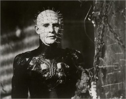 85anti:  Hellraiser (1987)