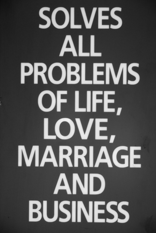 Solves All Problems Of Life, Love, Marriage and Business