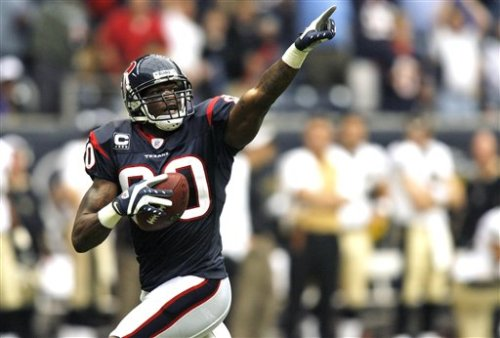 thepenaltyflag:  What should we expect out of the Texans in 2012?