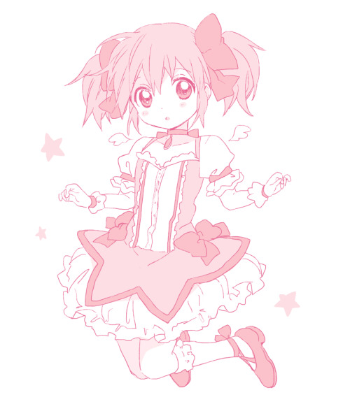 princessloli:  by なもり
