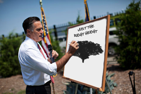 romneyswhiteboard:  It ain't as easy to tell as you may think.