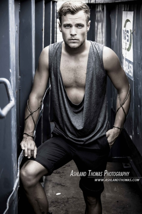 ashlandthomas:  Model: Josh Scarpuzzi©2012 - Ashland Thomas Photography - All Rights Reserved  www.ashlandthomas.com www.facebook.com/ashlandthomasphotography www.atp-men.tumblr.com