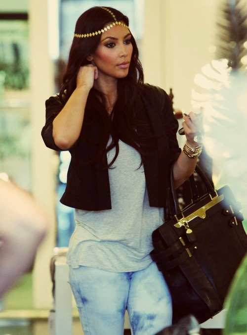 my favorite picture of her i will always reblog it(: