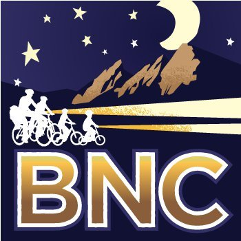 Boulder Nites Classic! This Saturday, August 18th. More at http://www.bouldernitesclassic.com