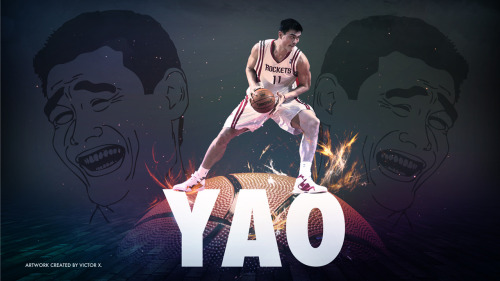 I haven't made a wallpaper in a while. YAO LOL.
