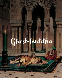 ghost-buddha.tumblr.com