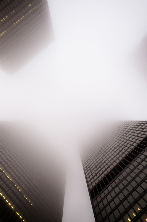 kevvn:  Misty Towers