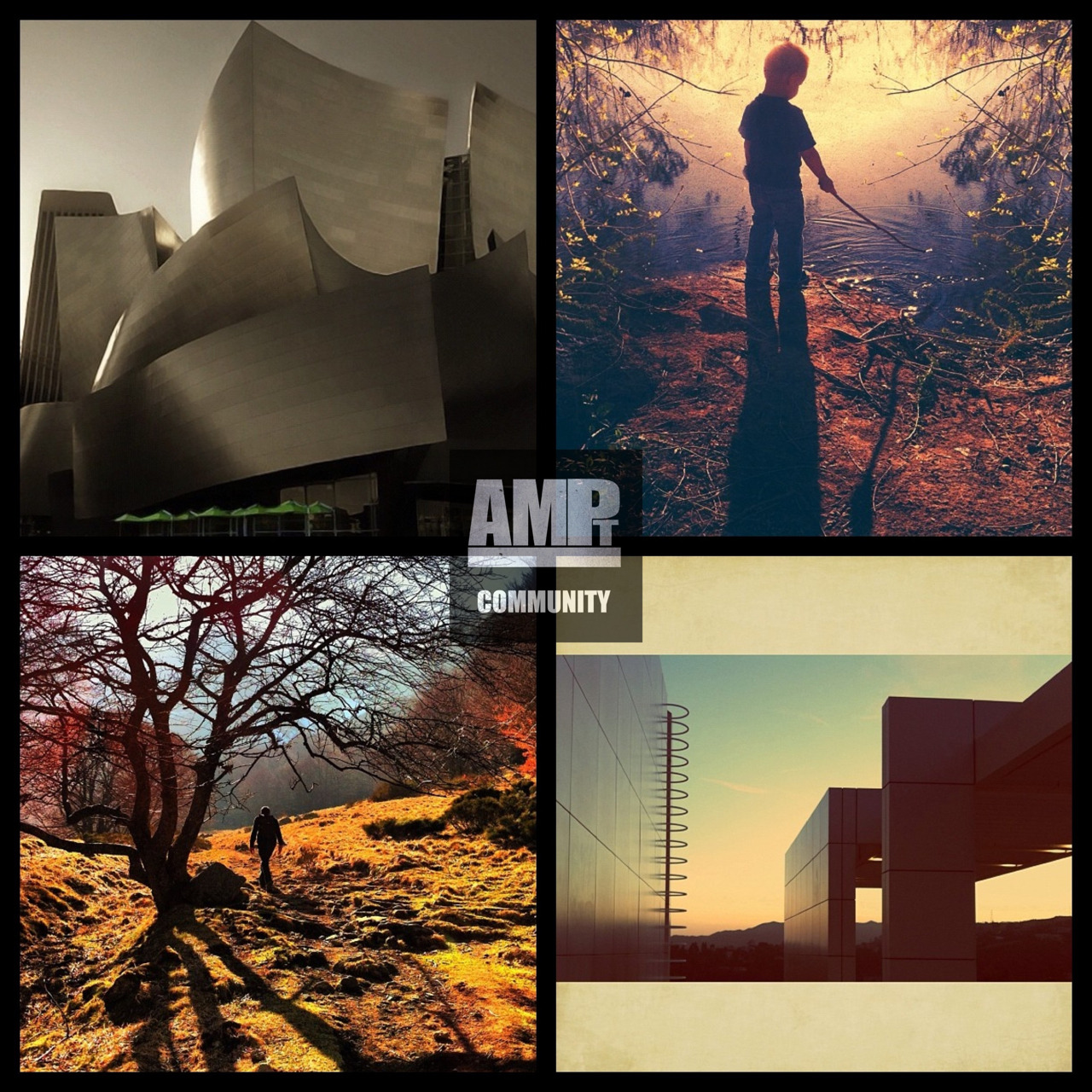 AMPt Community Recommendations   Here are 4 IGers we would like to introduce you to. Stop by their feeds,say hello and check out their editing process for the images above!   Clockwise from top left:   @deonizayus  Shot with native camera Apps used: picFx, snapseed   @shuntavi  Shot with native camera Apps used: blender, picfx   @p67_bylynettejackson  Shot with native camera  Apps: photo toaster, cameramatic,blender   @rhapsody63  Shot with native camera  Apps used:snapseed    Thank you for sharing with #AMPt_Community! Interested in having your work seen and considered for a spotlight? Tag to #Ampt_Community and include apps used and your editing process in the comment.    TIP: Listing the apps used to shoot/edit is a requirement for all nominated/featured images. Make your image standout by providing this information!