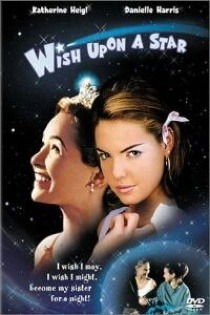 Uhm, you guys, I just thought you should know that Wish Upon A Star is on Netflix Instant. Yes that Wish Upon A Star.