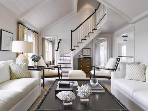 Always worth a reblog — Matthew Sapera Fine Homes in Shawkemo on Nantucket. Been on the market for over two years though at 10.8 mil…