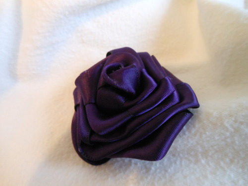 Purple Rose Sophisticated and intriguing Price $8.99 Buy Now