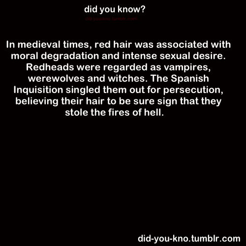 did-you-kno:  Source  Well, this should make my trip to Spain even more exciting!