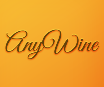 betype:  Any Wine