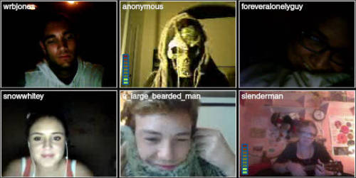 BEARDEDMAN HAS A BEARD  join us in tinychat