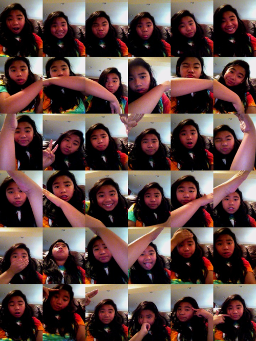 Made on heartbooth hope you guys like it!