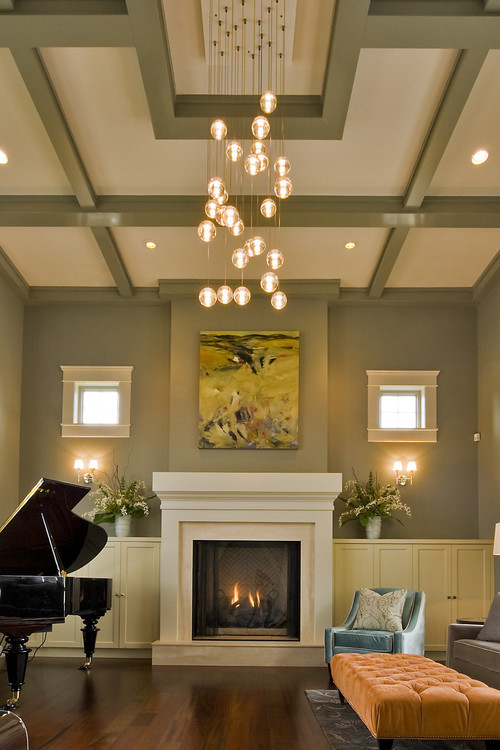 mydreamplace:  Begrand Fast Design Inc.