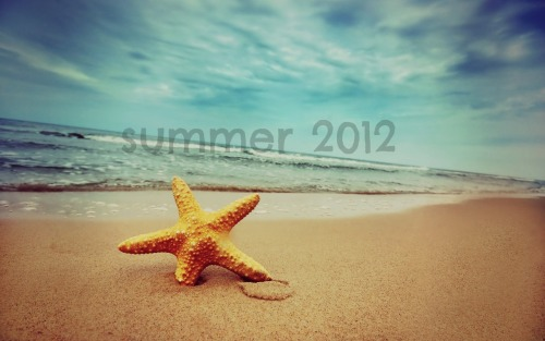 my-hot-blog:  summer 2012 gone to soon :(