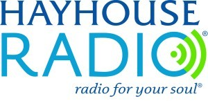 "Hay House Radio with Dr. Doreen Virtue: I had no idea, until a little while back, that Hay House Publishing has its own Radio Show with a variety of awesome hosts and really stimulating conversations for the spiritually inclined.  You can listen to it live on your computer or search through the archives and listen to a show of your preference that has already been broad casted. It's really cool! Anyways, I was listening to a Radio Show that Doreen Virtue had done on August 8, 2012 and thought I should share some of what she talked about with you. Here's a little overview so you can get a taste of what she talked about. She reassures us that our prayers are being heard and answered, but the problem is that when we get stressed, consume processed foods, alcohol or drugs we block the guidance that we are given from being received. She says that the angels have told her that on this physical plane messages are carried upon molecules of oxygen and that is why breathing deeply, like when you meditate, can make it easier communicate with your guides.  She explains that if you've been having problems with communication in your relationship, technology or transportation the reason is because on August 8, 2012 it was the end of the Mercury Retrograde. So, feelings of being stuck or not having enough of something are going away now, and this is a great time to cleanse your life. Out with the old and in with the new, the things that no longer benefit us should be removed. She says that instead of saying, ""Why doesn't someone do something about ________?"" We need to understand that we are someone that can do something about ________, because right now is a great time for realizing and using the power that each of us has to make a change. She informs us that the ocean is responsible for 50% of the freshwater on this planet, and that this oxygen comes from a plant called phytoplankton. During photosynthesis this plant releases oxygen as its waste product.  However, certain chemicals, mainly phosphates, are poured down the drain and enter the ocean where they then create algal blooms which block phytoplankton from getting sunlight and ultimately kill the phytoplankton. So, that's just some of the interesting things she talked about. You should really check it out, here's a link. Link to Doreen Virtue's August 8, 2012 Radio Show: http://www.hayhouseradio.com/show_details.php?show_id=1&episode_type=0# (I found this information at hayhouseradio.com)"