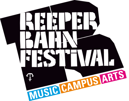beechofficial:  We are playing @Reeperbahn_Fest on Saturday 22nd September at Docks venue! #beech