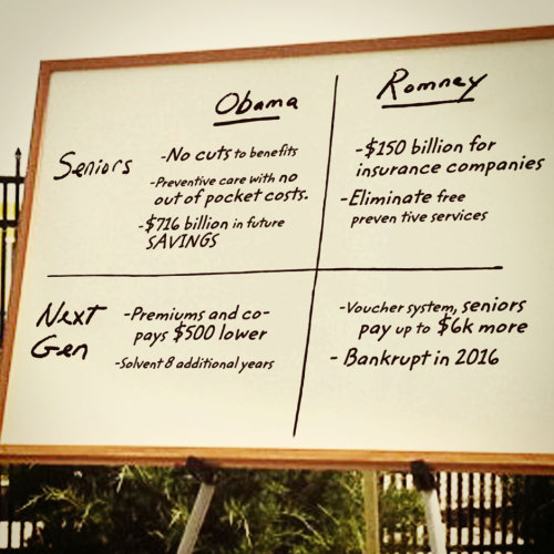 kathiek:  The corrected whiteboard by the White House of Romney's epic fail demonstration yesterday.