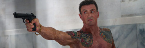 Stallone scatenato nel primo trailer di Bullet to the Head! (via Stallone scatenato nel primo trailer di Bullet to the Head! | Il blog di ScreenWeek.it)