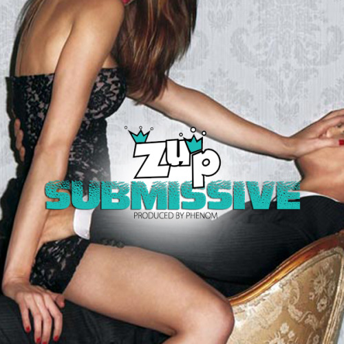 "Zup's latest release is a special one! Featuring DJ Jack Da Rippa (2011 OHHA Turntablist of the Year) with production from Phenom! Recorded at #West41Side you know it's a hit. Zup's presence behind the mic always leaves an imprint. The guy walks in the studio, almost seeming unsure of himself, and knocks EVERYTHING out of the park in one take. He's like ""yeah, ok, I guess let's see how that sounds"" and this is what we get. Big Ups to Zup! And don't forget to vote for Zup for ""Best Single"" at www.ohiohiphopawards.com (yet another #West41Side recorded track)! Click the link below, download, listen, and SHARE!  http://www.mediafire.com/?zwiwx9b797e48s2 - Download Zup's ""Submissive"" Peace! West41Side"