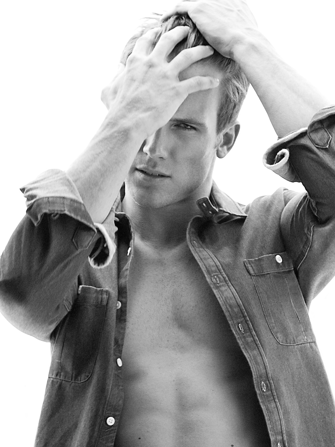 MAXWELL ZAGORSKI | NEW YORK CITY 08.12 | (c) PAUL REITZ | www.paulreitzphoto.com  Maxwell is @ SOUL