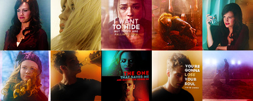 +25 icons [inc. Political Animals (7), True Blood (3), Teen Wolf (11)]