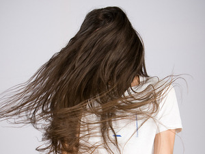 Click on through for Bassnectar, World Cafe Featured Artist, on WXPN yesterday!