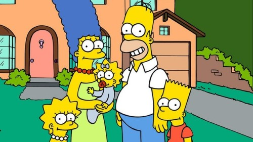 theavc:   To observe the creation of some of those [early Simpsons] episodes—to sit in a writers' room that included Conan O'Brien, George Meyer, John Swartzwelder, and so many others—would be to witness a fundamental part of my personality being formed.  Today we talk about the creative processes we wish we could have witnessed. What culture would you like to retroactively drop in on?