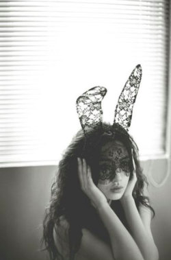 http://www.etsy.com/listing/106112929/bunny-ear-black-lace-mask-headband?ref=sr_gallery_1&ga_ex=etsy_finds&ga_ref=etsy_finds&ga_utm_source=etsy_finds&ga_utm_medium=email&ga_utm_campaign=etsy_finds_081712_0&ga_filters=women+christmas&ga_search_type=all&ga_view_type=gallery